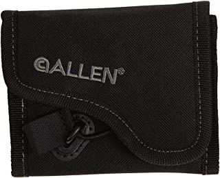 Allen Ammo Pouch for Rifles, 14 Cartridge Loops