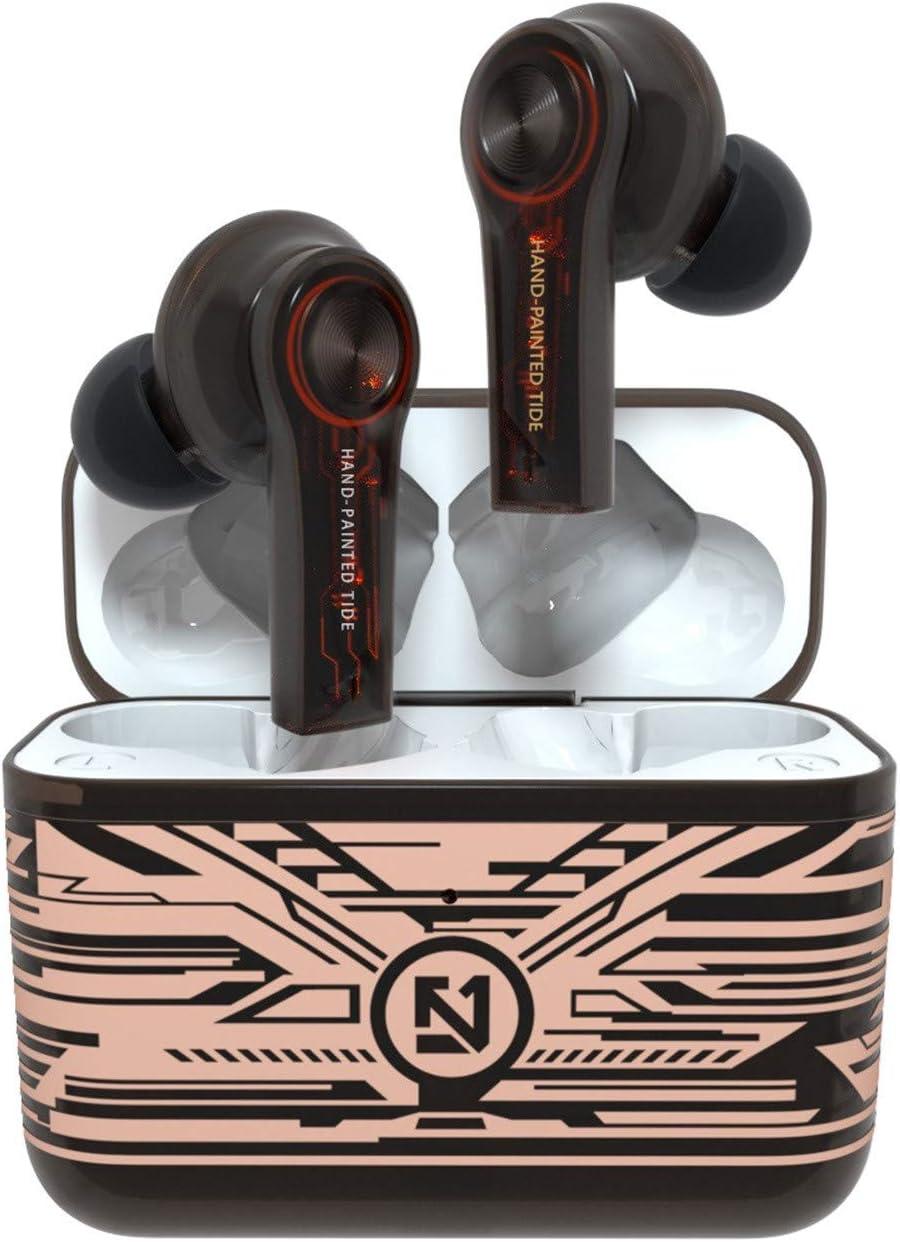 Shavanpark in Ear Popularity Wireless Earbuds 5.0 Bluetooth Outstanding Earphones Chip