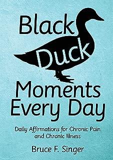 black duck online