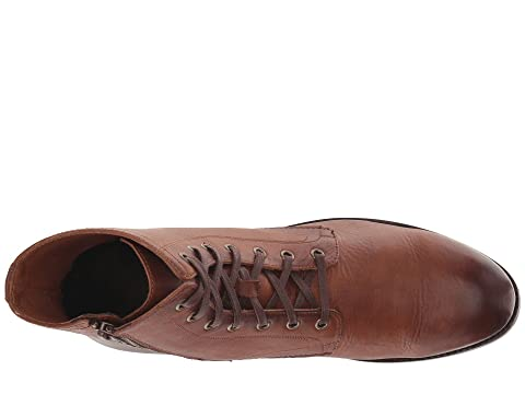SuedeBlack Frye Up TanCognac Ash StonewashBrown Veg Antique Lace Washed Pull Buffalo Waxed Bowery Up Vintage LeatherBlack rx4wYEBqrc