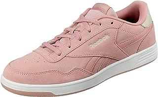 Reebok Royal Techque T, Zapatillas de Tenis Mujer