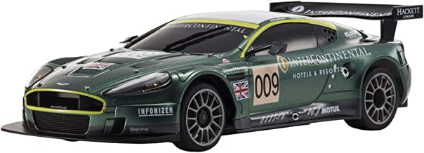 Kyosho Auto Scale 009 Aston Martin Racing DBR9 Car Accessory Fits Mini-Z Vehicle
