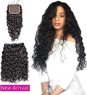 will 3 bundles of hair be enough