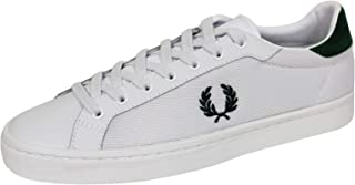 Fred Perry B5119 Fashion Shoes for Men