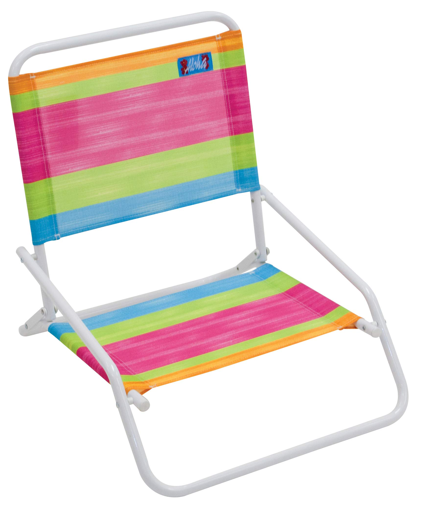 Rio Wave Position Sand Chair