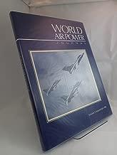 World Air Power Journal, Vol. 3, Autumn/Fall 1990
