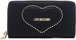 Love Moschino MOD. JC5639PP08KG0 Nero