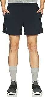 Under Armour Men's Under Armour LAUNCH SW 5'' Shorts