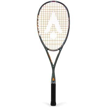 Karakal T 120 FF Squash Racket AW18