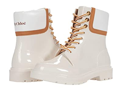 See by Chloe Florrie SB36161A (Natural) Women