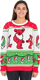 Best music christmas sweater Reviews
