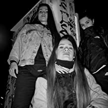Bastardas (feat. Ninyas del Corro)