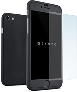 zendo coque iphone 6