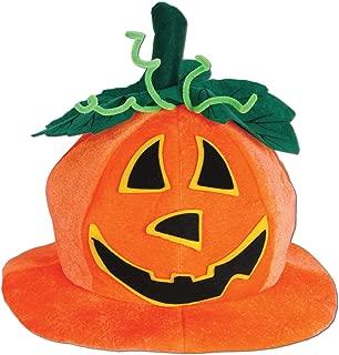 Best halloween hat contest Reviews