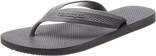 [夏威夷] 沙滩凉鞋 TOP MAX 26cm~28cm [正品]