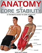 Best anatomy of core stability Reviews