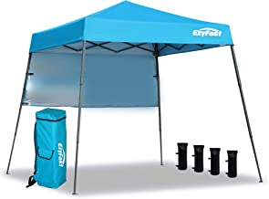 Best 6x6 outdoor canopy Reviews