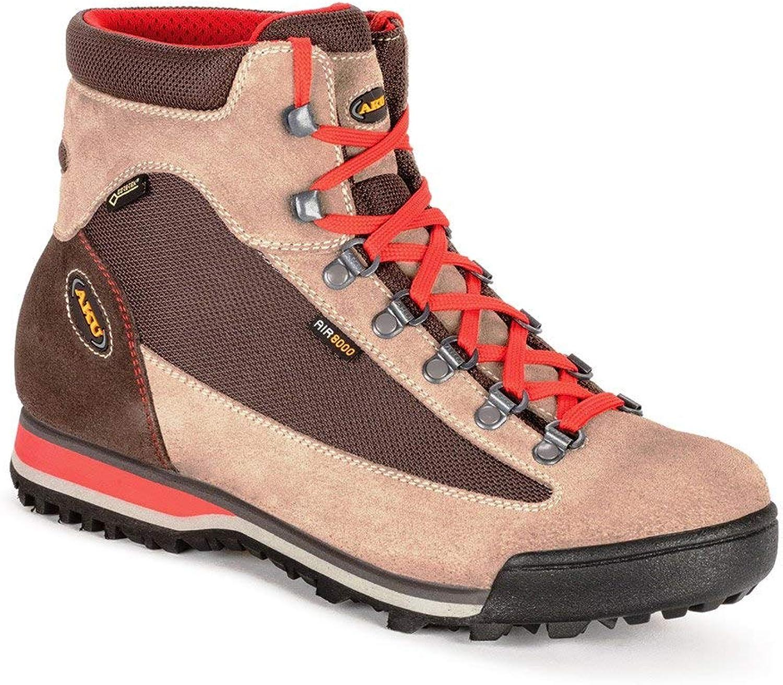 AKU Mans Hiking skor skor skor  bästsäljare