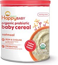 Best organic fortified cereal Reviews