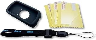 Best garmin edge 1030 silicone case Reviews