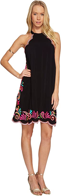 Lilly Pulitzer - Quinn Dress