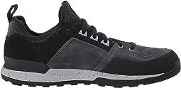 Carbon/Black/Ash Grey