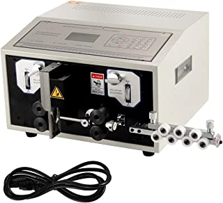 Best automatic wire cutting machines Reviews