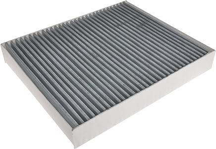 Bosch 1987432061 filtro de aire para habit/áculo