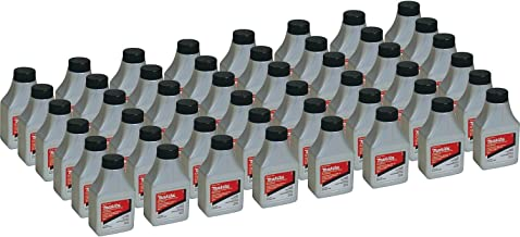 Makita T-00745-48 Synthetic 2-Cycle Fuel Mix, 2.6 oz., 48/pk