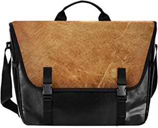 Bolsa de lona para hombre y mujer, estilo retro, para el hombro, ideal para iPad, Kindle, Samsung