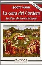 Best libros de scott hahn en espanol Reviews