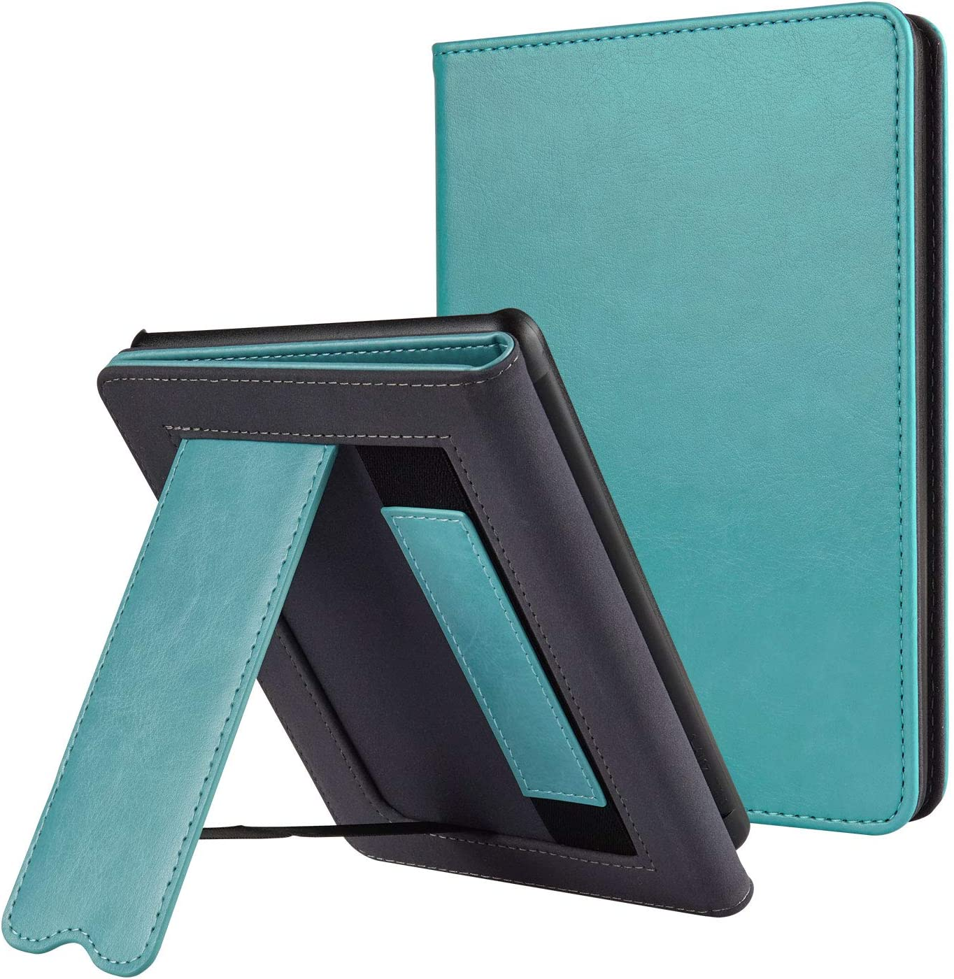 CoBak Kindle Paperwhite Case with Stand Sma Leather Durable - free shipping 55% OFF PU