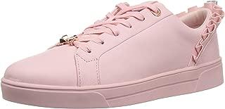 Ted Baker Women's Astrina Sneaker,