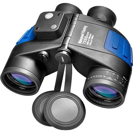 Fujinon Mariner 7 X 50 Wpc Xl Porro Prism Fernglas Kamera