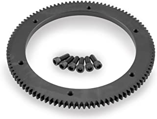 Bikers Choice Starter Ring Gear 102T for Harley Big Twin 98-06