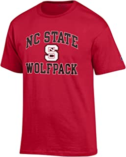 Best nc state football jersey 2016 Reviews