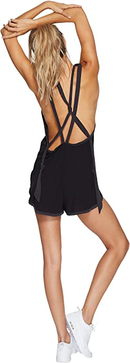 Free People Movement - Trailblazer One-Piece