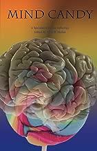 Mind Candy (English Edition)