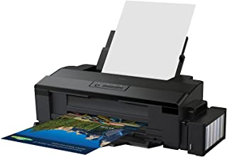 Epson EcoTank L1800 A3+ Photo Tank Printer