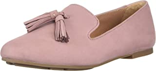 kenneth cole gentle souls loafers