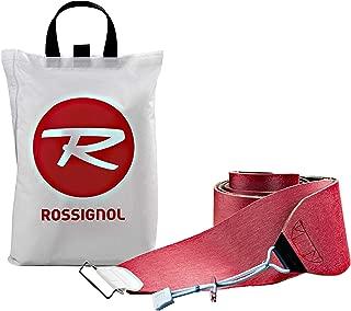 Rossignol L2 Sky 7 HD Ski Skin