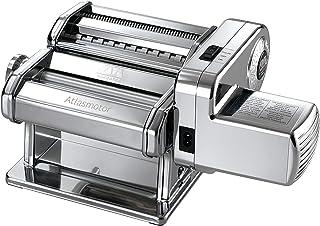 comprar comparacion Marcato Atlasmotor - Máquina para Hacer Pasta Importado de Alemania