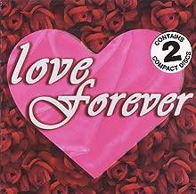 Best johnny lee looking for love album Reviews