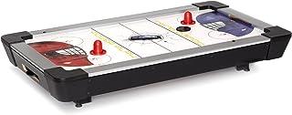 Carrom Power Play Hockey Game