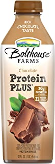 Bolthouse Farms, Protein PLUS Chocolate, 32 oz