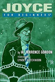 W. Terrance Gordon Joyce for Beginners