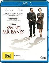 Saving Mr Banks (Blu-ray)