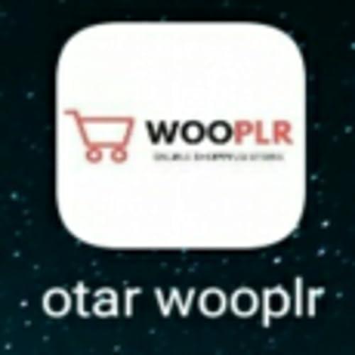 New Otar wooplr