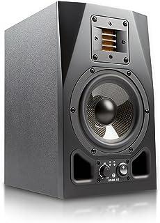 ADAM Audio A5X ニアフィールドモニター アダムオーディオ