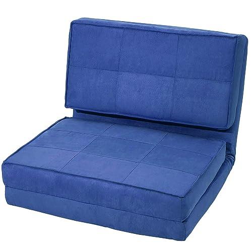 Incredible Convertible Chair Bed Sleeper Amazon Com Inzonedesignstudio Interior Chair Design Inzonedesignstudiocom